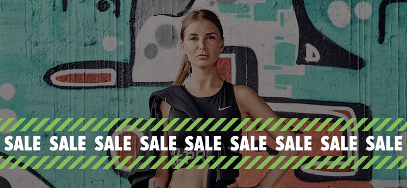 2d9475f4 Распродажа в STREET BEAT SPORT - скидки до 50%!